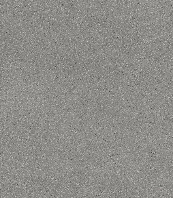 Линолеум коммерческий 3 м IVC Centra Sedna 694