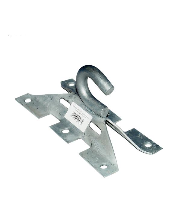 Крюк универсальный (SОТ76)