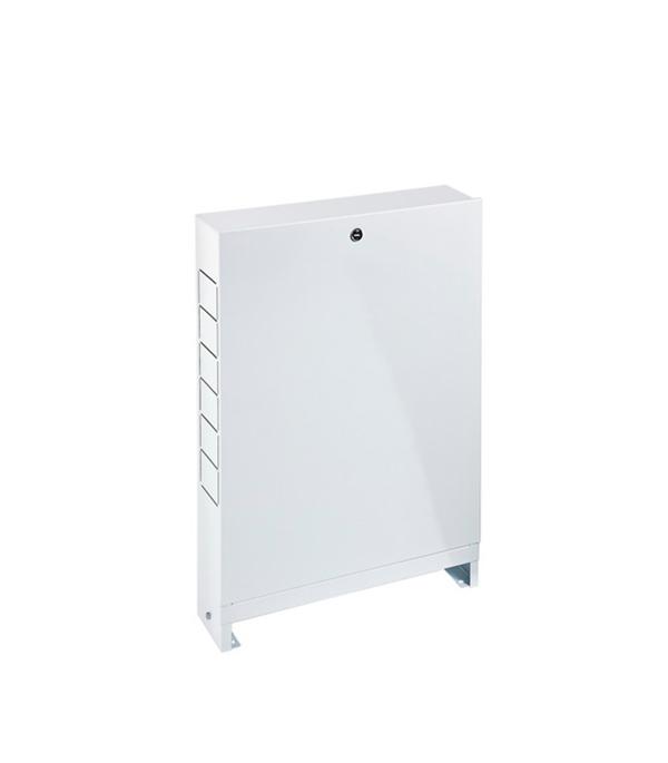 Шкаф коллекторный накладной ШРН-1 Valtec