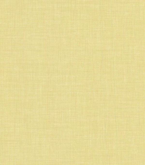 Обои виниловые на флизелиновой основе 1,06х10,05 Home Color  арт.Х710-77