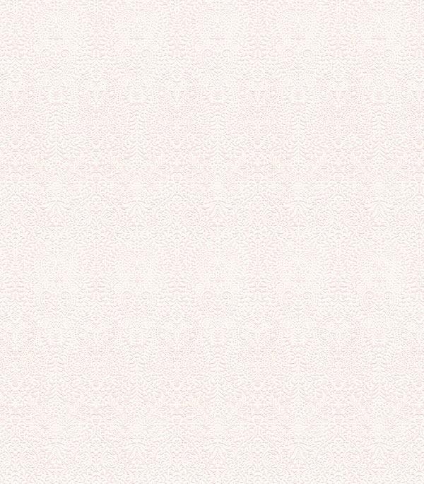 Виниловые обои на флизелиновой основе Erismann Glory 2929-8 1.06х10 м плойка harizma professional h10219 glory фен плойка 1 шт