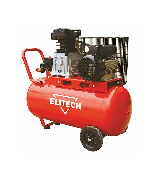 Компрессор масляный Elitech КПР 100/360 компрессор elitech кпм 250 75