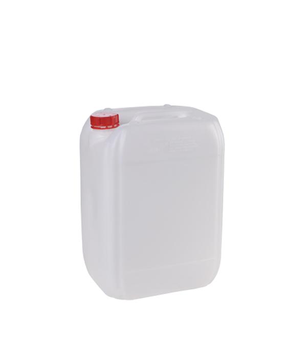 Канистра полиэтиленовая 21,5 л канистра для воды складная 10 л