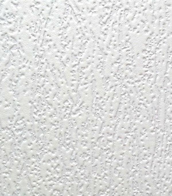 Обои под покраску флизелиновые фактурные антивандальные ALMAZ 686043 1.06х25 м обои под покраску флизелиновые фактурные practic 2001 25 1 06х25 м
