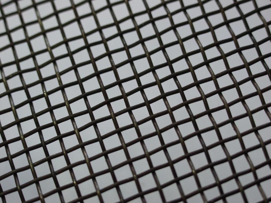 Сетка штукатурная ячейка 10х10 мм d0,7-0,8 мм