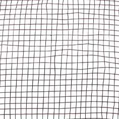 Сетка штукатурная ячейка 8х8 мм d0,5-0,6 мм