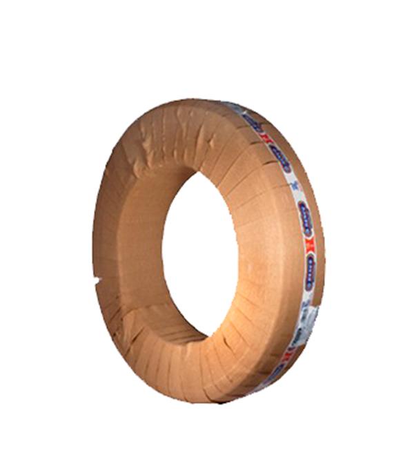Труба металлопластиковая 16х 2мм Henco Standart (бухта 200 м) пресс тройник 12p 162016 16х20х16 henco