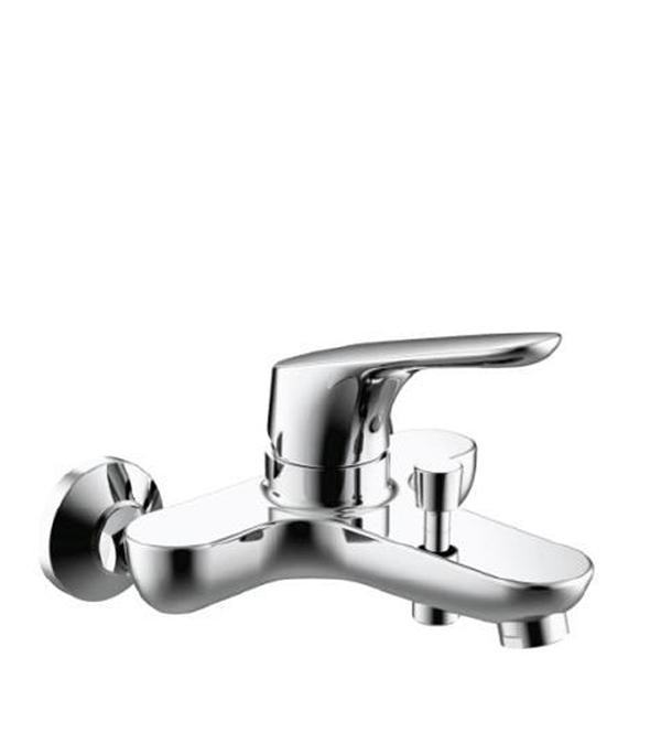 Смеситель Raf Lambro LM54B для ванны и душа смеситель raf roma ro54 m00055105 для ванны