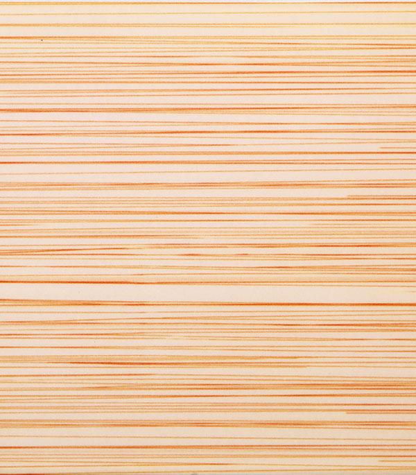 """Плитка облицовочная Light 200х300х7 мм бежевая (20 шт=1.2 кв.м) от Строительный Торговый Дом """"Петрович"""""""