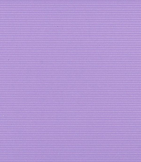 """Плитка облицовочная 500х200х9,5 мм Ирис 4Т сиреневый (13 шт=1,3 кв.м) от Строительный Торговый Дом """"Петрович"""""""
