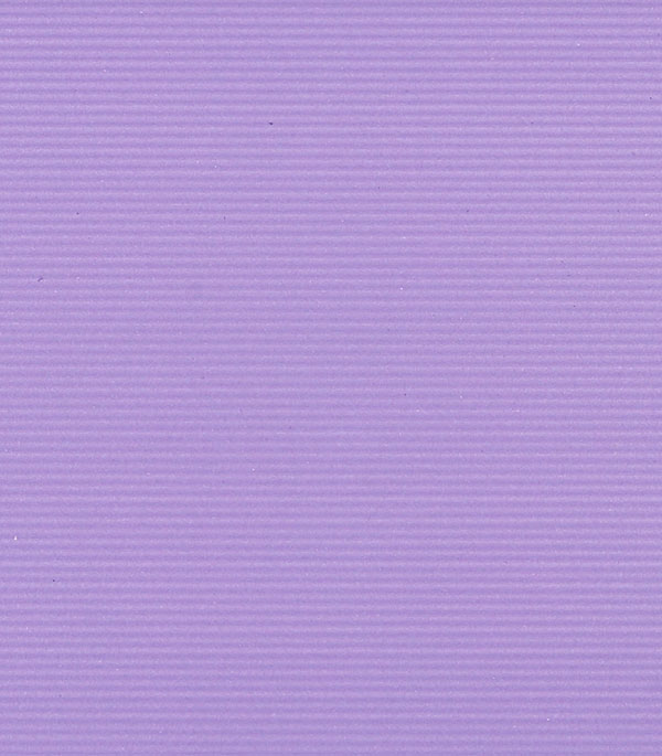 Плитка облицовочная Ирис 4Т 500х200х9.5 мм сиреневая (13 шт=1.3 кв.м) 4 200 4 200 500