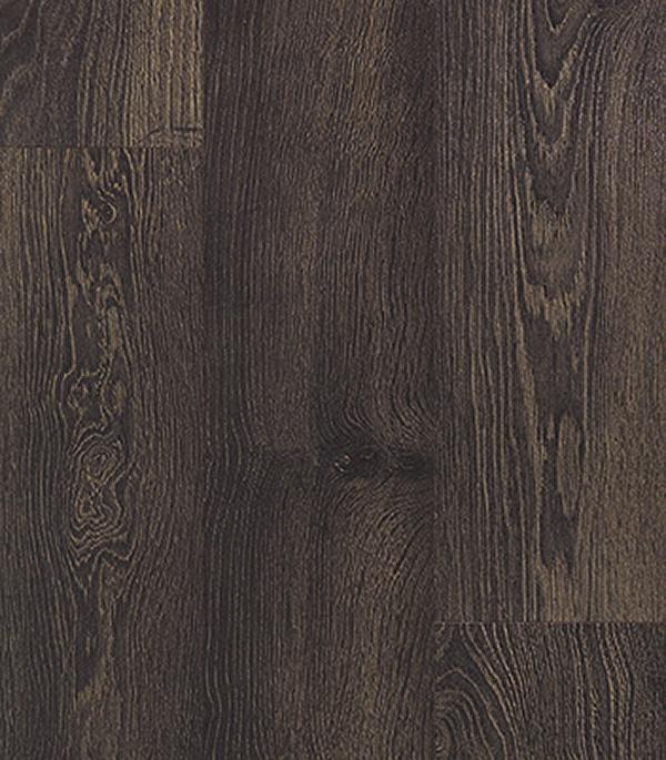 Ламинат Quick Step Classic 32 класс Доска дуба темного старинного 1.596 кв.м 8 мм ламинат egger laminate flooring 2015 classic 8 32 дуб ноксвилл 32 класс