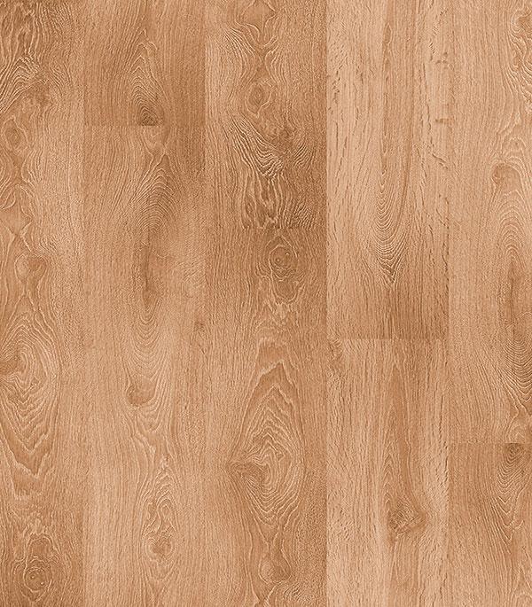 Ламинат 33 кл Kronospan Floordreams Дуб Брашированный 1,48 м.кв. 12 мм