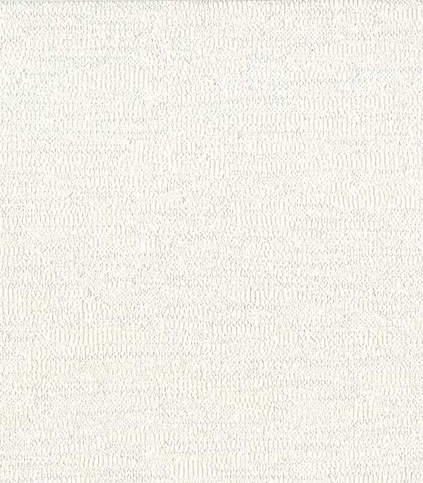 Обои под покраску флизелиновые фактурные АРТ 25А-042 25х1.06 м арт винил в саратове