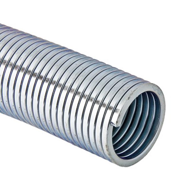 Пружина (кондуктор) наружная для изгиба металлопластиковых труб 16 мм Valtec