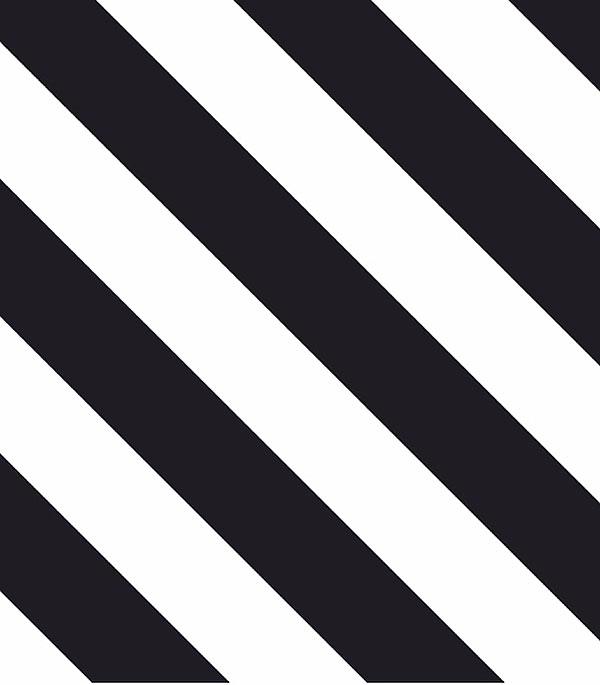 Плитка облицовочная 200х200х7 мм Фристайл 5М черно-белая (26 шт.=1,04 кв.м.)