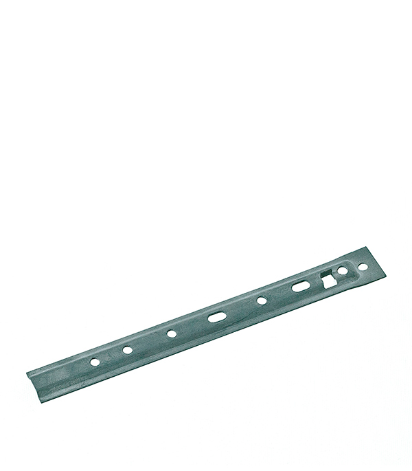 Крепеж для планкена и террасной доски Змейка, 190 мм (80 шт.)