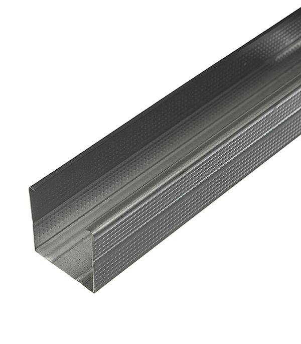 ПС 50х50 4 м  Expert 0,60 мм
