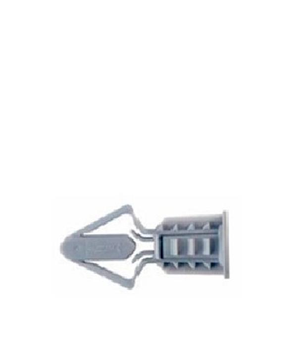Дюбель для листовых материалов HDF (100 шт.) Fischer