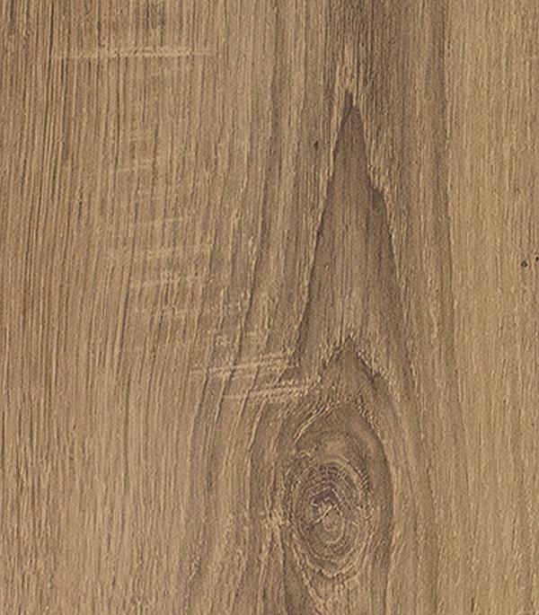 Ламинат Floorwood Profile 33 класс Дуб Шампери с фаской 2.13 кв.м 8 мм ламинат classen loft cerama санторини 33 класс