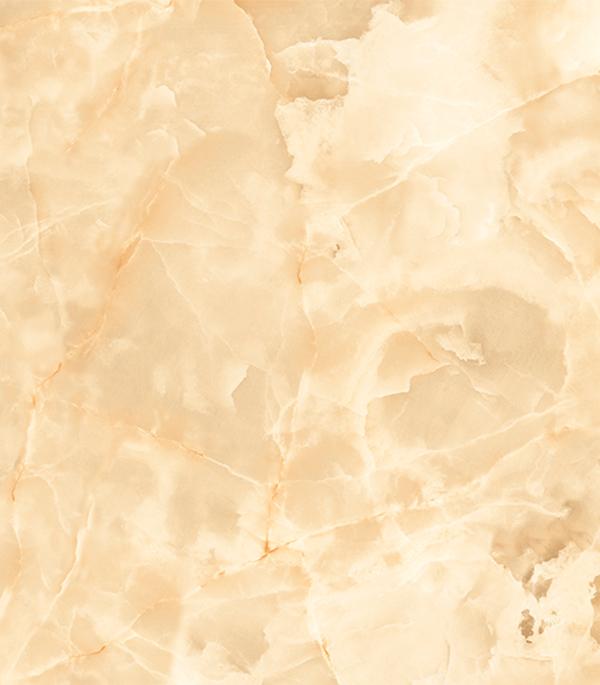Плитка напольная Персей 400х400х9мм бежевая (10 шт=1,6 кв.м) плитка вкз лаура зеленая в спб