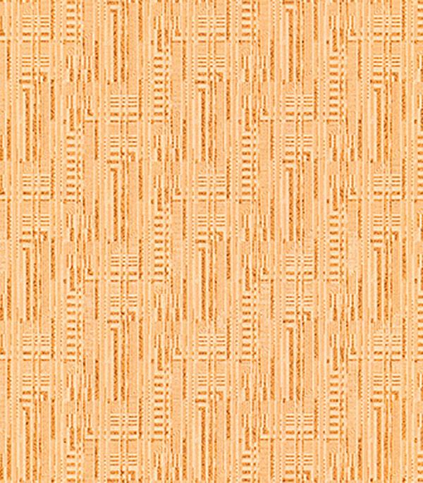 Обои виниловые на флизелиновой основе 1,06х10,05 Home Color  арт.Х368-35