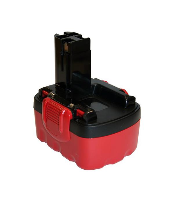 Аккумулятор 14,4 В, NiCd 1,5 Ач для шуруповертов Bosch