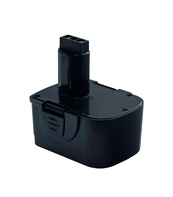 Аккумулятор для шуруповертов Интерскол 12 В NiCd 1.5 Ач аккумулятор интерскол 18в 1 5ач nicd для да 18эр 45 02 03 00 00