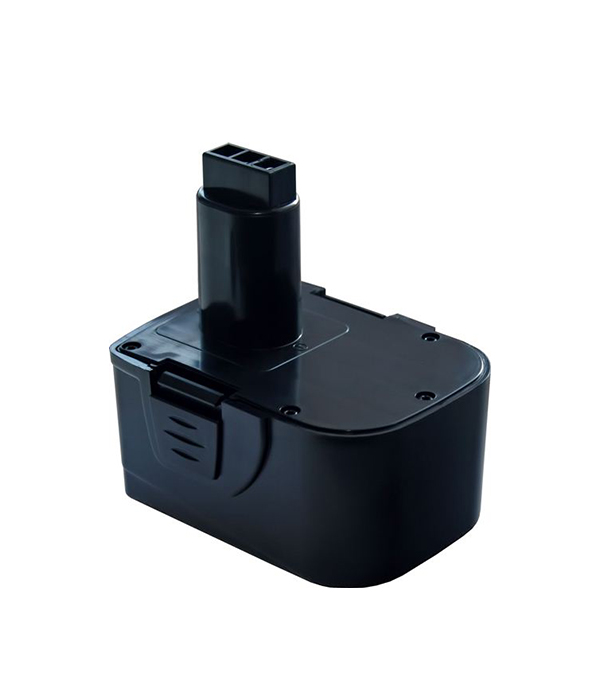 Аккумулятор для шуруповертов Интерскол 14.4 В NiCd 1.5 Ач аккумулятор интерскол 18в 1 5ач nicd для да 18эр 45 02 03 00 00