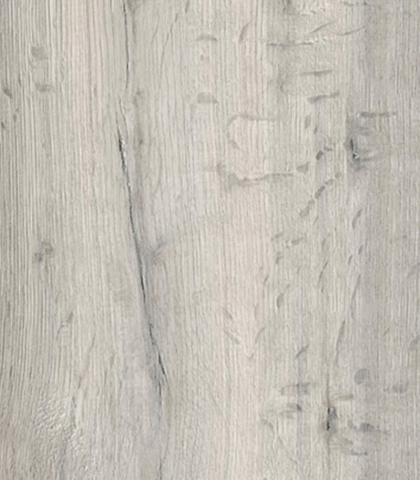 Ламинат Kastamonu Floorpan Red 32 класс дуб каньон ренессанс FP0023 2.13 кв.м 8 мм ламинат kastamonu floorpan orange дуб тирольский 32 класс