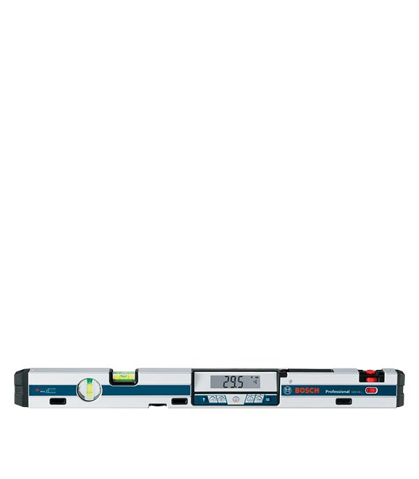 Уклономер цифровой GIM 60L NEW Bosch
