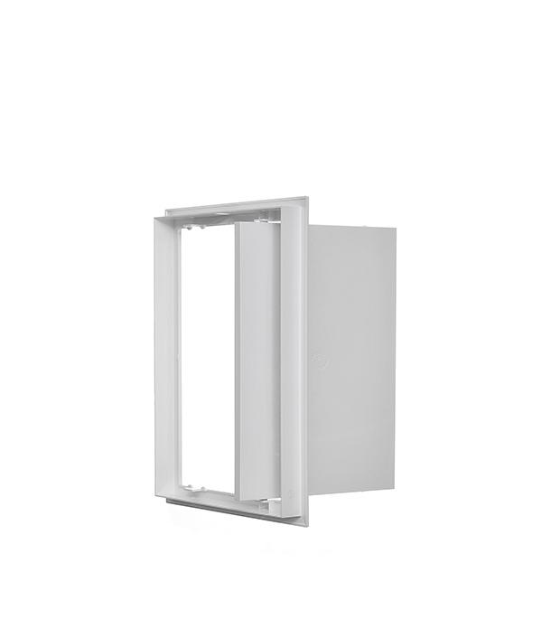 Ревизионный люк 200х250 мм пластиковый люк ревизионный 300х400 мм решетчатый пластиковый декофот