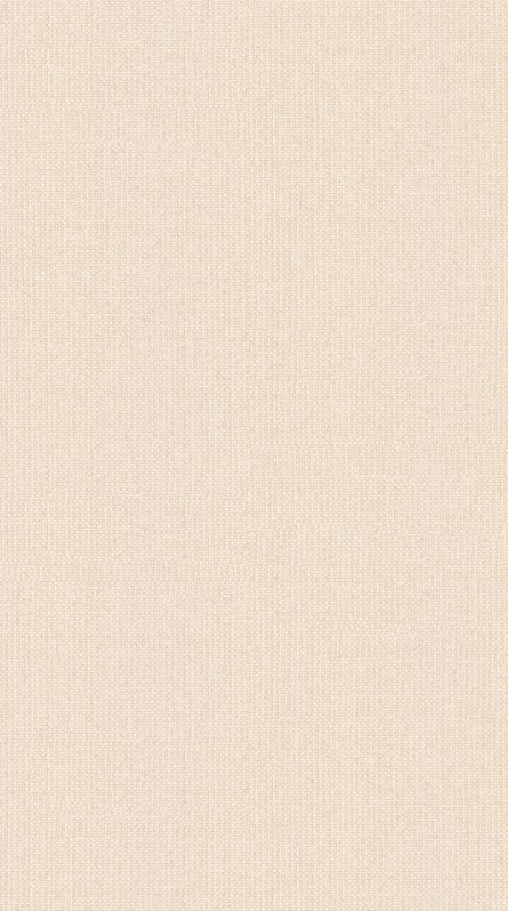Плитка настенная 250х450х8 мм Деми светло-бежевый (13 шт=1,46 кв.м)