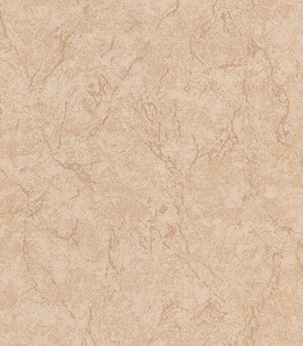 Виниловые обои на флизелиновой основе Home Color Х354-22 1.06х10.05 м