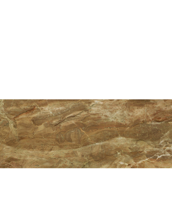 Плитка облицовочная 500х200х9,5 мм Сиерра 4Т коричневый (13 шт=1,3 кв.м)