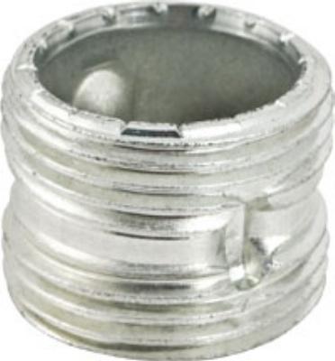 Ниппель межсекционный для скрутки радиаторов 1