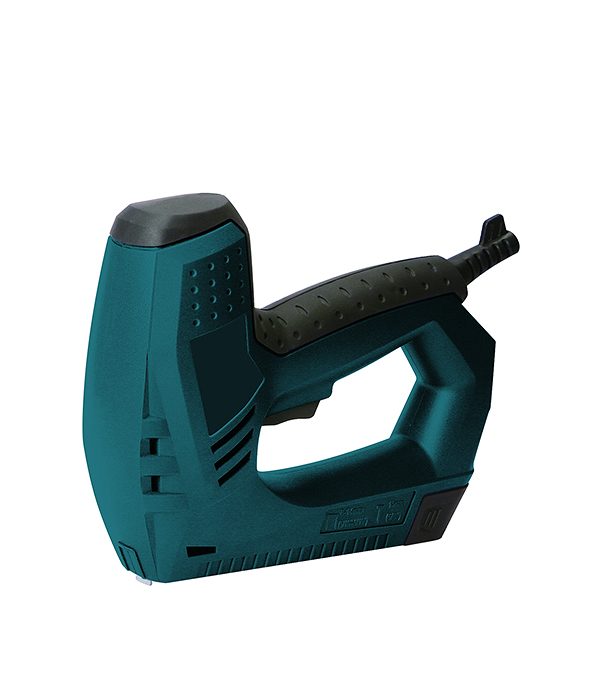 Степлер электрический EWSG010