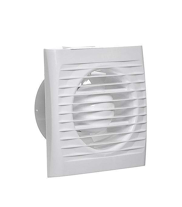 Вентилятор осевой d100 мм Optima 4