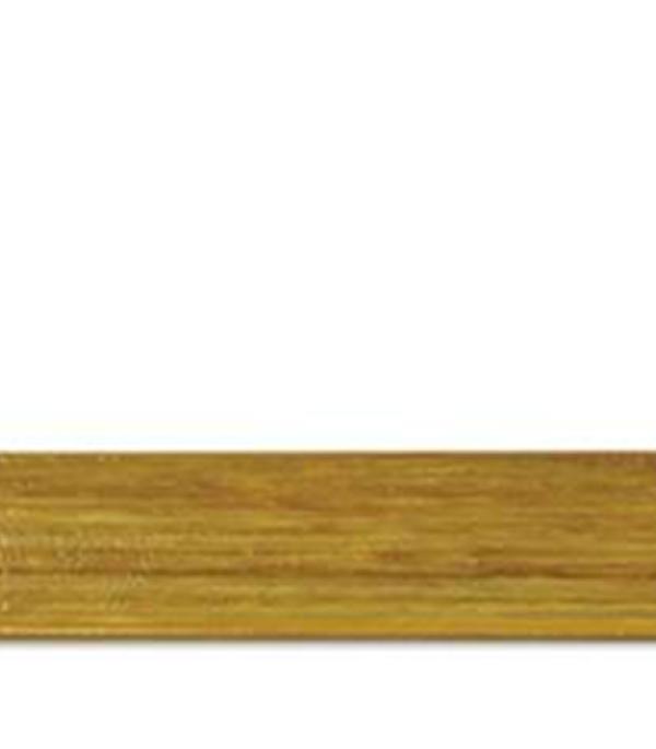 Кабель-канал 25х25 мм под дерево дуб 2 м кабель 25 мм в ростове купить