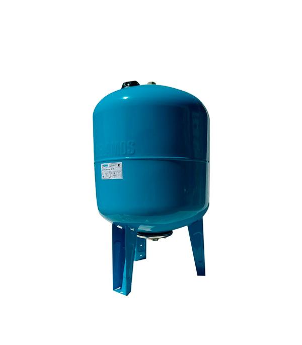 Гидроаккумулятор Belamos 80 VT в интернете бак для воды с доставкой