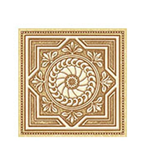 Керамогранит декор70х70х8 мм Византия/Керамика Будущего
