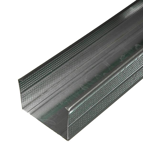 ПС 75х50 4 м  Expert 0,60 мм