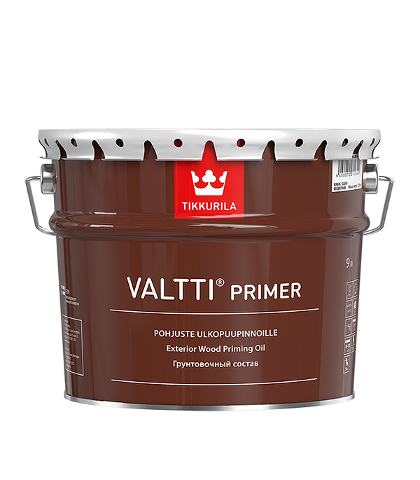 Грунт Tikkurila Valtti Primer (Pohjuste) 9 л working good in south and north america support 850 1900mhz 3g usb rs232 modem