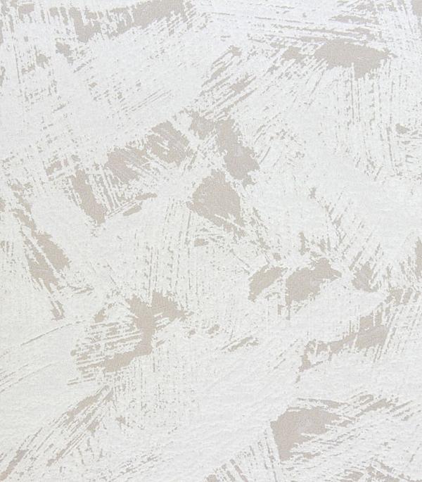"""Обои виниловые на флизелиновой основе 1,06х10,05 А.С. И Палитра  арт.AS30076-28 от Строительный Торговый Дом """"Петрович"""""""