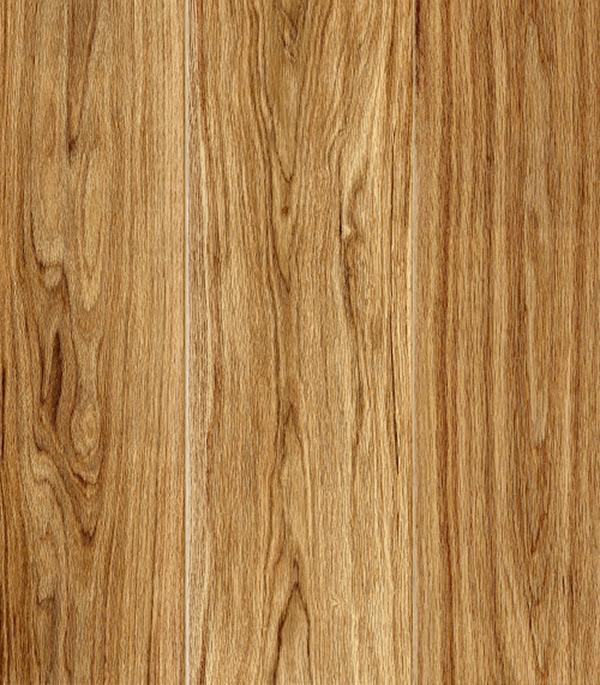 Керамогранит 450х450х9 мм Твистер коричневый  / LB (7 шт= 1,42 кв.м)