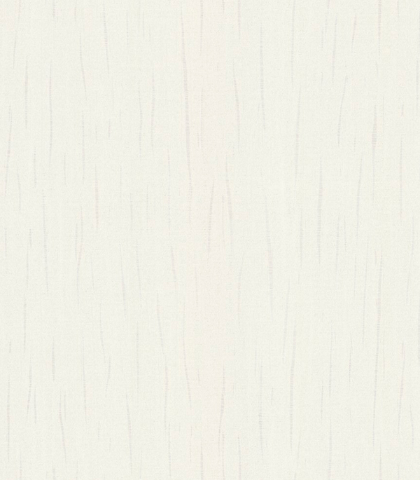 Обои виниловые на флизелиновой основе 1,06х10,05 MaxWall  арт.159090-15 обои виниловые флизелиновые erismann sonata 4383 4