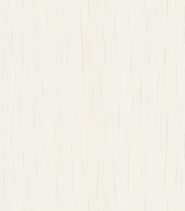 Обои виниловые на флизелиновой основе 1,06х10,05 MaxWall  арт.159090-15 обои виниловые на флизелиновой основе 1 06х10 м а с креацион donna rosa арт 327394