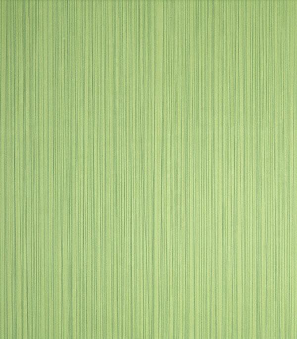 Плитка напольная Light 326х326х8.3 мм зеленая (11шт=1.17 кв.м) клей loctte 326 1