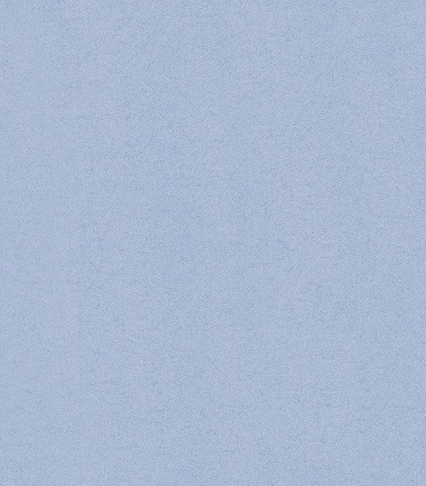 Обои виниловые на флизелиновой основе 0,53х10 м GRAND DECO New Aurora арт. NA-1002