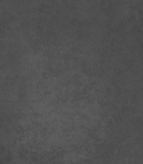 Керамогранит 600х600х10 мм Loft LF 04 темно-серый/Estima (4шт=1,44 кв.м.)
